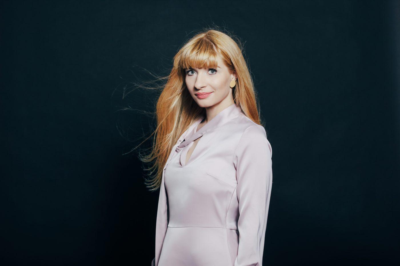 Ruxandra Babici